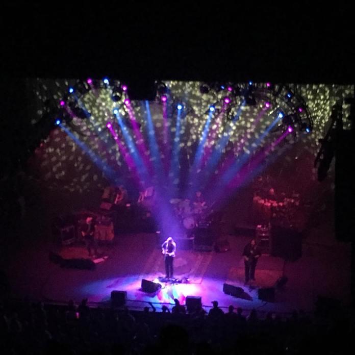 setlist-widespread-panic-@-durham-performing-arts-center-north-carolina-night-one-3.30.19