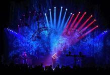 setlist-widespread-panic-@-durham-performing-arts-center-north-carolina-night-three-3.31.19
