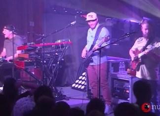 spafford-plays-terrapin-crossroads-tonight-free-webcast-via-nugs.tv