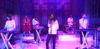 watch-tame-impala-play-patience-and-debut-new-song-borderline-live-@-saturday-night-live