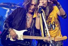 aerosmith-kick-off-deuces-are-wild-las-vegas-residency-set-list-video