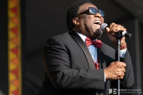 al green 20190428-JB-GS-new orleans jazz and heritage festival weekend one day four sunday live music blog-023