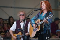 bonnie raitt 20190428-JB-GS-new orleans jazz and heritage festival weekend one day four sunday live music blog-012
