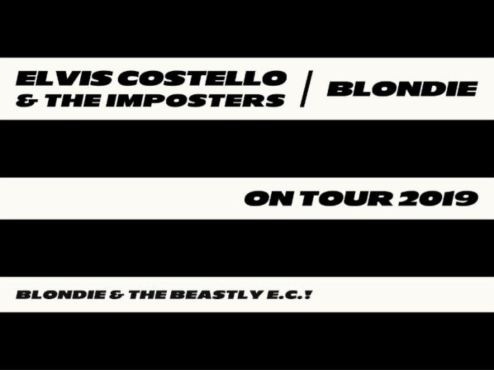 elvis-costello-the-imposters-and-blondie-announce-co-headlining-2019-summer-tour