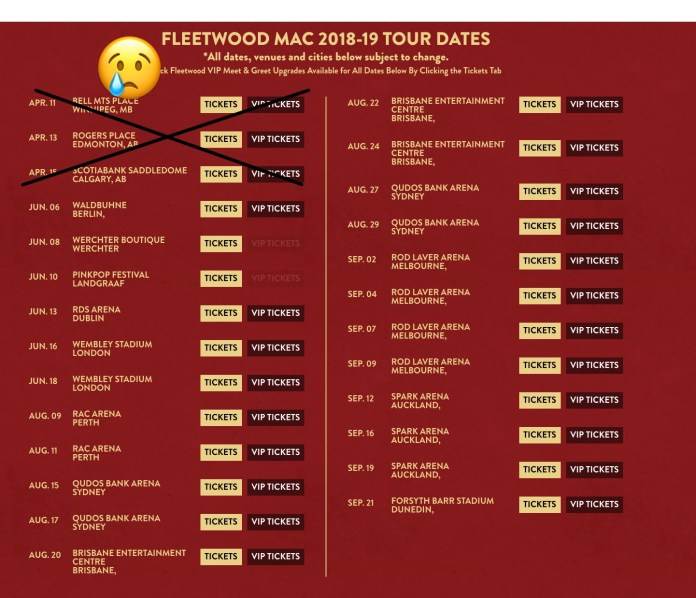 fleetwood-mac-cancel-remainder-of-north-american-due-to-stevie-nicks