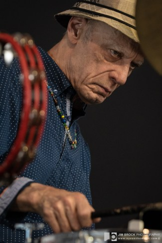 give the drummer some johnny vidacovich 20190428-JB-GS-new orleans jazz and heritage festival weekend one day four sunday live music blog-010