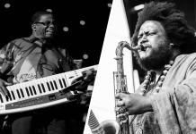 herbie hancock and kamasi announce 2019 tour dates