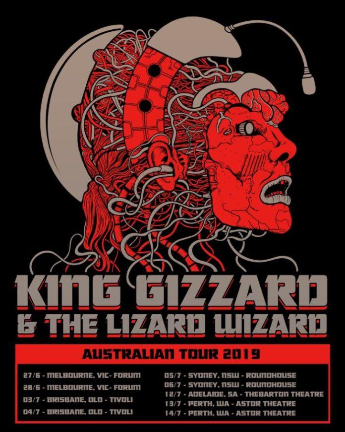 king-gizzard-the-lizard-wizard-announces-2019-australian-tour-dates