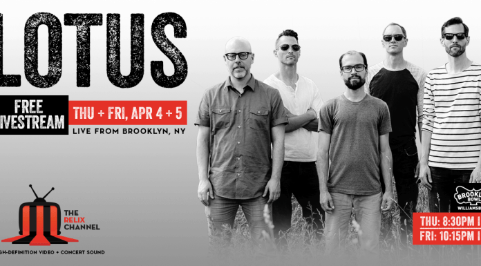lotus-announces-free-webcasts-from-brooklyn-bowl-run