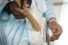 mdou moctar 20190428-JB-GS-new orleans jazz and heritage festival weekend one day four sunday live music blog-008