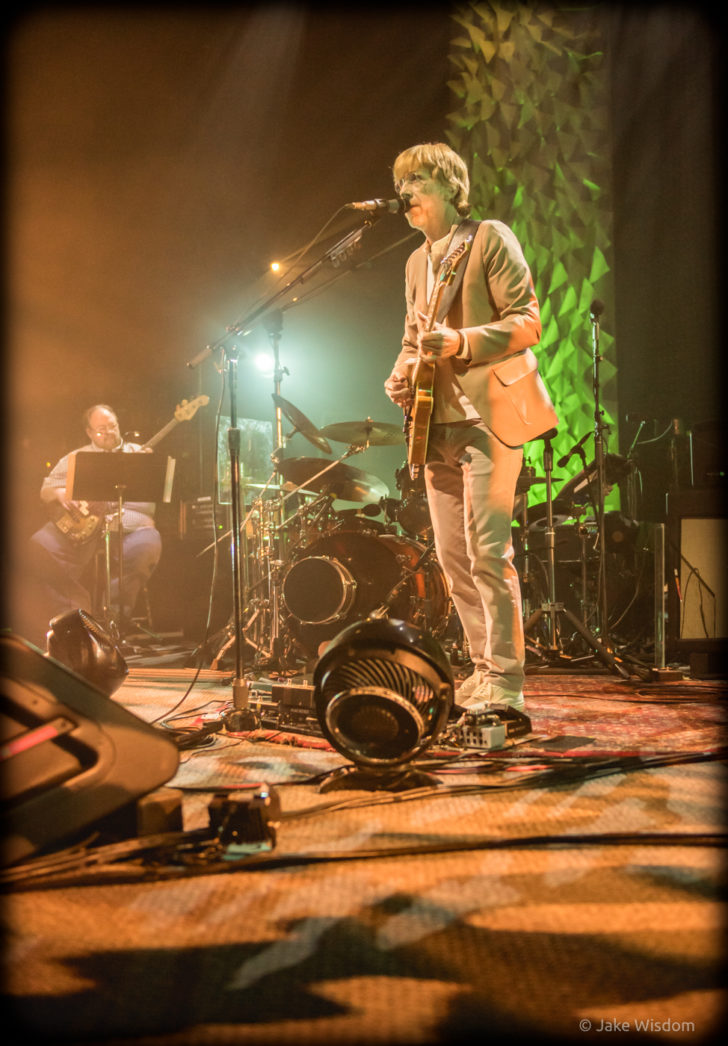 photo-recap-ghosts-of-the-forest-@-state-theatre-portland-me-4.4.19