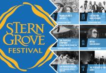 stern grove 2019 lineup yo