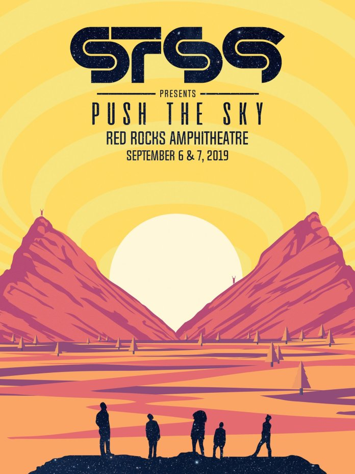 sts9-announces-red-rocks-2019-run-push-the-sky