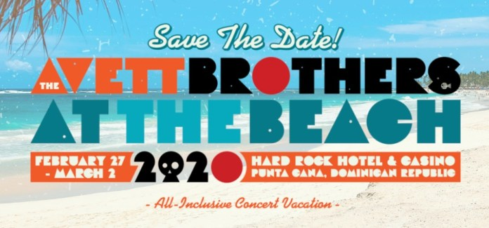 the-avett-brothers-at-the-beach-announce-2020-event