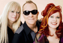 the-b-52-s-announce-40th-anniversary-tour-dates