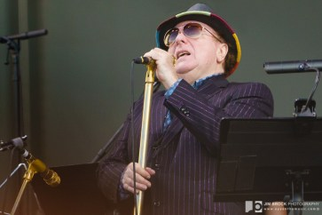 van morrison 20190428-JB-GS-new orleans jazz and heritage festival weekend one day four sunday live music blog-027