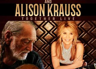 willie-nelson-and-family-and-alison-krauss-announce-2019-tour-dates