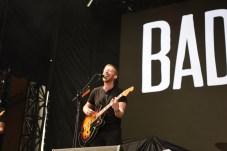 bad books shaky knees 2019 live music blog DSC_0626