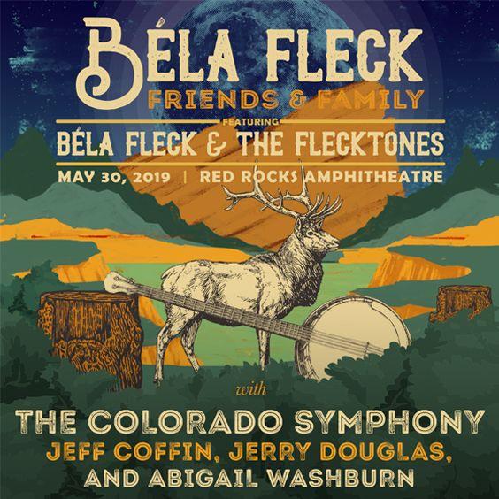 bela-fleck-friends-family-featuring-the-colorado-symphony-bela-fleck-tickets_05-30-19_18_5ce42d9ee3573