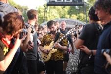 foals shaky knees music festival 2019 live music blog charlie timberlake IMG_1120