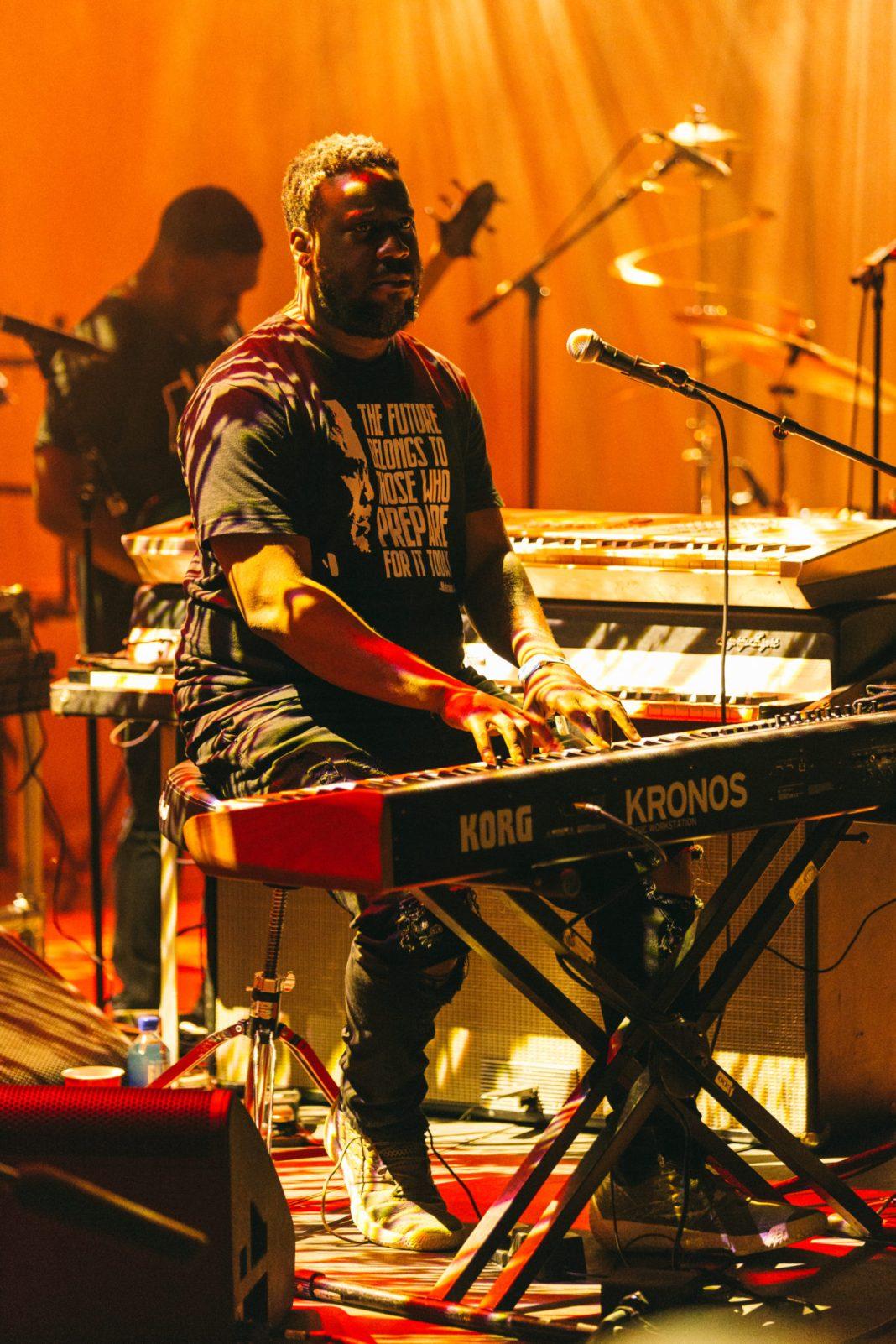 FORM arcosanti music festival live music blog justin yee 2019 arts culture photography