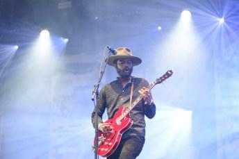 gary clark jr shaky knees 2019 live music blog DSC_2491