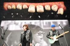 grouplove shaky knees music festival 2019 live music blog charlie timberlake IMG_1090