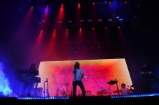 tame impala shaky knees music festival 2019 live music blog charlie timberlake IMG_1140