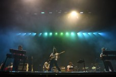 tame impala shaky knees music festival 2019 live music blog charlie timberlake IMG_1141