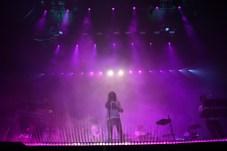 tame impala shaky knees music festival 2019 live music blog charlie timberlake IMG_1145