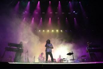tame impala shaky knees music festival 2019 live music blog charlie timberlake IMG_1148