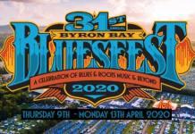 byron bay blues festival 2020 header