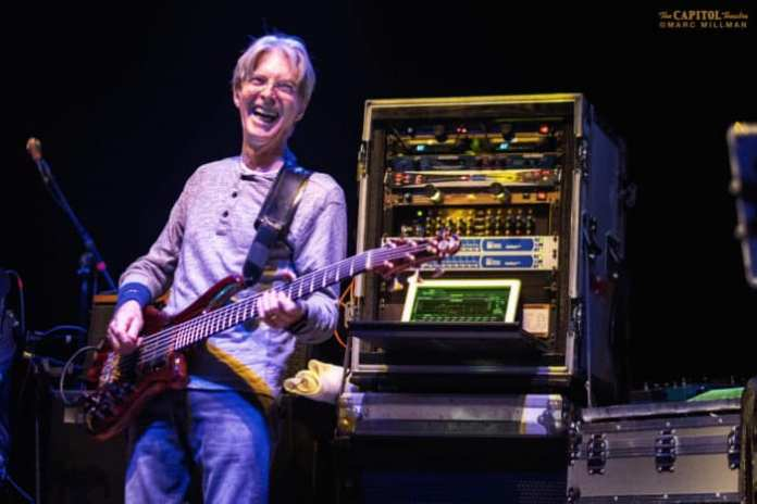 phil lesh cancels 2019 dates due to back surgery