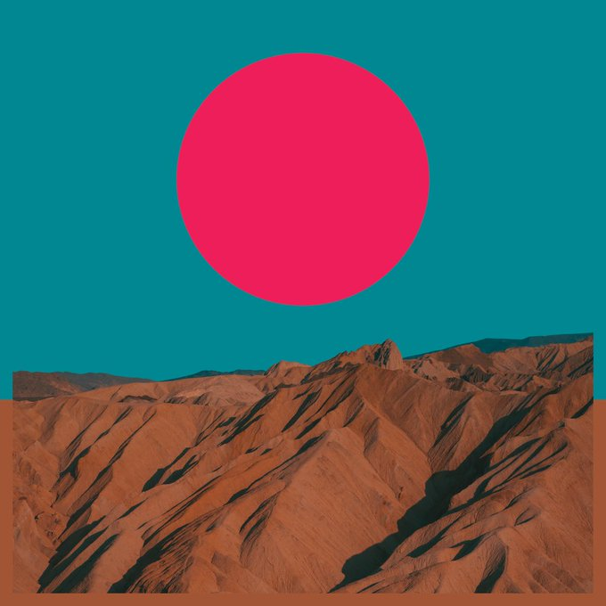 tycho pink and blue rac remix ep