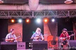 mandolin workshop ronnie mccoury, david grisman, sierra hull