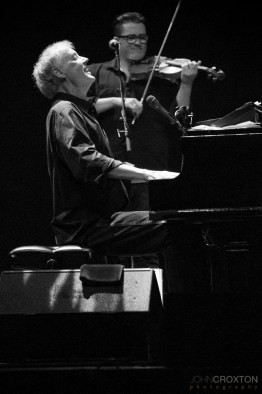 052815-BruceHornsby-ACLLive-6