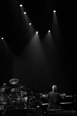 052815-BruceHornsby-ACLLive-8