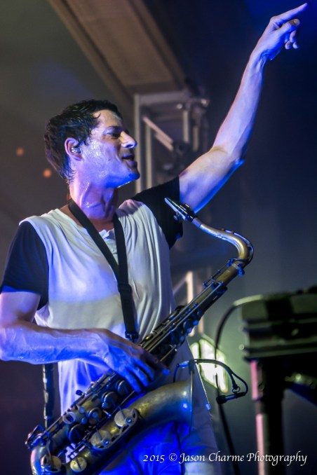 Big_Gigantic_2015_10_01-10