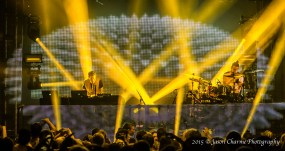 Big_Gigantic_2015_10_01-16