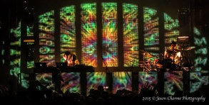 Big_Gigantic_2015_10_01-17