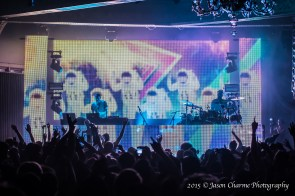 Big_Gigantic_2015_10_01-19