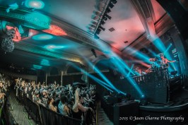 Big_Gigantic_2015_10_01-26