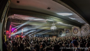 Big_Gigantic_2015_10_01-8
