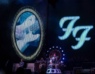 FooFighters_ACL_10-3-15-10