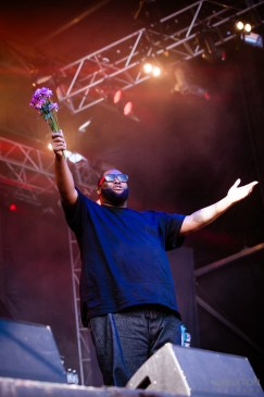 RunTheJewels_ACL_10-2-15-4