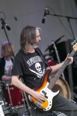 2016 Nelsonville Music Festival - Dune-1