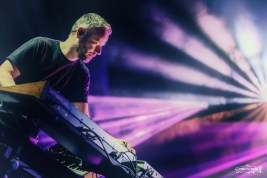 17-1-27-mtp-sts9-5