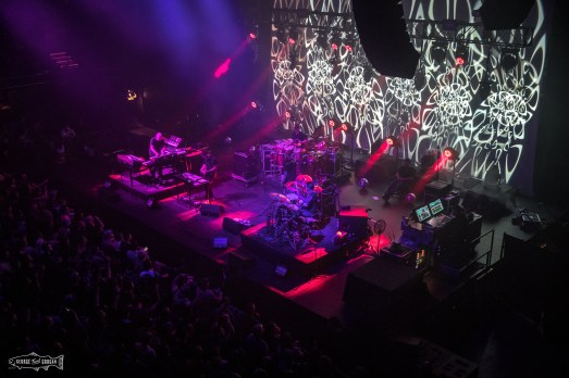 17-1-27-mtp-sts9-8