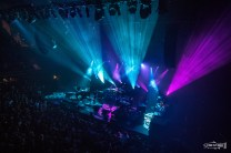 17-1-28-mtp-sts9-23