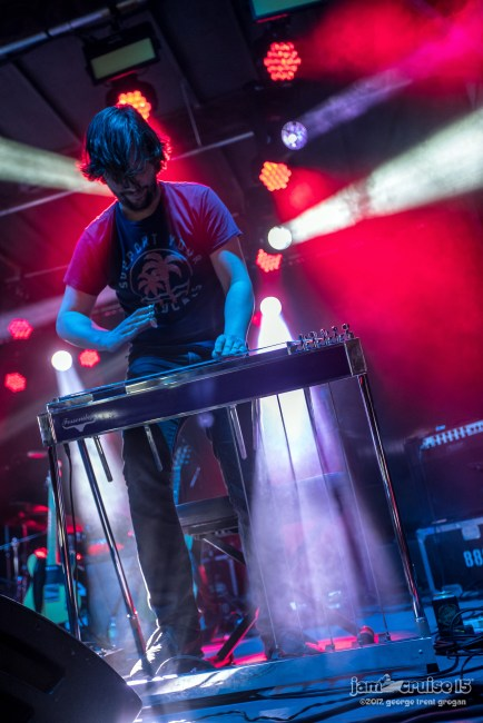 17-1-22-mtp-jam-cruise-day-1-the-revivalists-12